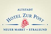 hotelpost